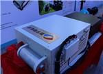 国内五大举措促进燃料电池产业发展