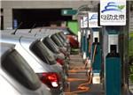 新能源车产业链业绩亮眼背后的隐忧