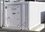 思科正在深入容器市场 计划收购ContainerX