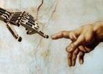 美国五大科技巨头将制定人工智能标准