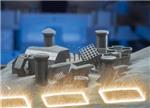 备受瞩目的全球增材制造超级工厂TOP10