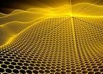 【深度】石墨烯太阳能电池前景分析