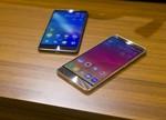 华硕ZenFone 3 Deluxe评测:全球首款骁龙821的爵士 快如闪电毫不夸张?