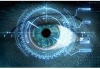 虹膜识别时代将来临 多家公司已抢得先机