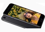 iPhone 7和三星Note 7实测对比:LCD和OLED 智能手机显示是谁的天下?