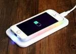 iPhone8几乎确认配无线充电!供应链厂商蠢蠢欲动