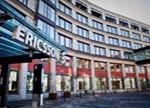爱立信关闭瑞典制造业务 并裁员3000名