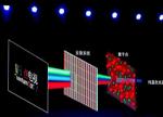 【深度】看三星/LG互撕的OLED、QLED究竟啥样?