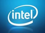 Intel与ARM从敌人变朋友 下一步合作关系怎么走?