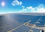 60万千瓦光伏电站指标 湖北发布2016年度光伏电站竞争性工作方案