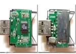 PCB双面回焊制程(SMT)介绍及注意事项