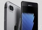 iPhone7和三星Note7屏幕对比评测:LCD与OLED谁更强?