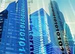 聚焦:未来的配电网会出现什么新技术?
