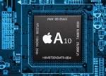 从A4到A10 Fusion处理器大盘点:苹果告诉你功能强大不在核数!
