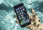 敢和iPhone 7在浴缸里玩耍?详解iPhone 7防水技术