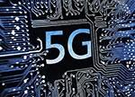 诺基亚:4.5G Pro移动技术引领下一步技术演进