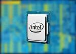 Intel七代处理器将至 现在买四代值不值