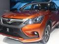 比亚迪首款纯电动SUV-宋EV抢先看:与秦/唐/元相比有何优势?(图)
