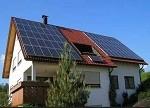 【干货】如何让光伏发电系统收益最大化?