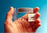 中国印刷电子迎新风口 产业化元年爆发在即