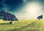国家能源局调研远东分布式光伏发电项目