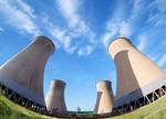 煤价大涨 火电企业怎么办?