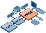 深度解读:从iphone 7中能否预见FPGA的未来?