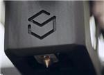 3D打印等高端技术回流 第五次大转移寒风袭来