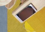 乐视乐Pro3 PK 华硕Zenfone 3:骁龙821!1799元 PK 4999元 谁更值得入手?