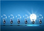 """放开发用电计划:从""""计划""""到""""市场""""的关键一步"""