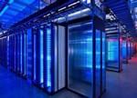 """""""高性能计算""""重点专项任务完成部署 超算技术望迎突破"""