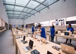 十大年轻人最喜爱的品牌:苹果、三星排第几?