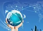 华为立体组网策略助力移动4G精品网建设