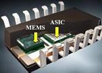 深度解析MEMS传感器的应用场景