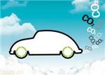 工信部是如何打通燃油消耗量积分和新能源汽车积分的?