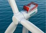 世界第一易主 海上风电涌起新一轮并购潮