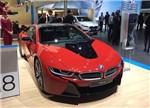 【重磅】九大外资车企公布在华新能源战略