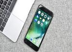 Moto Z/乐Pro3/华硕ZenFone3灵智/iPhone 7/nubia Z11对比:9月新机汇