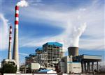 新能源车纳入碳市场管理 下月启动配额分配