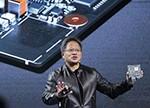 NVIDIA何以成为科技界的变色龙?