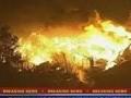 韦斯特化肥厂火灾事故给我国危化品处理的启示(图)