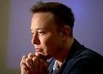 """【聚焦】特斯拉能把""""扯淡""""的太阳能汽车带出困境么?"""