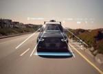 低价激光雷达是自动驾驶汽车普及的关键?