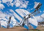 【深度】示范项目出台之后 太阳能热发电的挑战与机遇