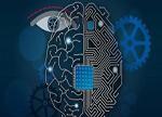 从Facebook到谷歌、微软 为什么大家都在投资人工智能技术?