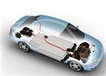独立电池Pack与BMS企业 未来能存活有几家?