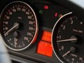 汽车转速表到底有什么用处?