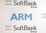 """创造人工智能""""力量之源"""" ARM出手助软银攀登新高山"""