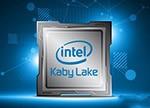 A10X能否强到让苹果放弃Intel?
