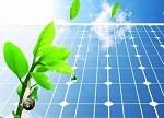光伏农业大棚实现经济和能源的双赢